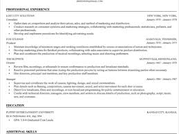 resume format for marketing professionals bullet point resume template twhois resume gallery of bullet point resume template