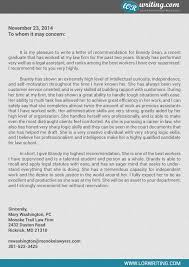 Junior Lawyer Resume How to get Taller