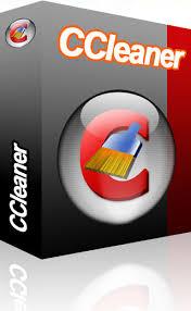 ccleaner terbaru untuk membersihkan file sampah
