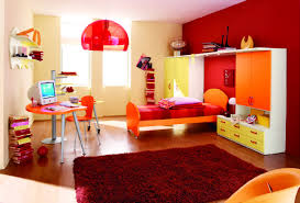 50 super colorful kids bedroom ideas to keep in mind