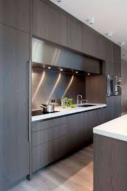 Contemporary Kitchen Design Ideas by Modern Kitchen Design Ideas Best Kitchen Designs