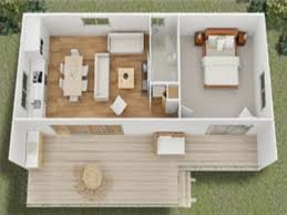 Small Cottage Floor Plans by Cottage House Floor Plans As Well Small House Plans Under 1000 Sq