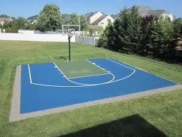 download backyard basketball courts adhome