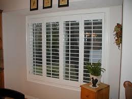 bay windows shutters pictures design ideas window shutters