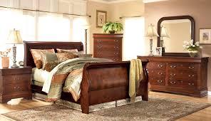 Ashley White Bedroom Furniture Furniture Ashley Furniture Austin Tx Cal King Bedroom Sets