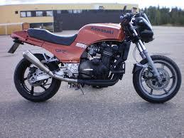 100 gpz900r manual yamaha xj650 750 1980 to 1984 owners
