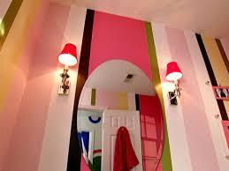 designing a great kids u0027 bathroom diy