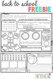 ideas about Teaching Cursive Writing on Pinterest   Teaching