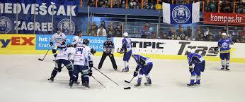 KHL Medveščak Zagreb