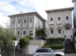 House Styles Architecture Italianate Architectural Styles Of America And Europe
