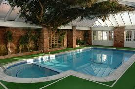 pool house design ideas simple 12 pool cabana traditional pool