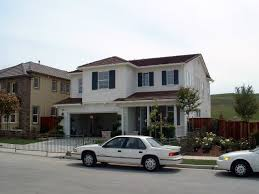 Home Designs Pictures Building And Home Design Products And Services Department Of Energy