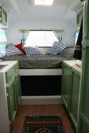 Pop Up Camper Interior Ideas by Best 20 Scamp Camper Ideas On Pinterest Scamp Trailer Small
