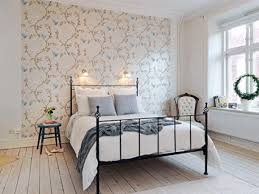 beautifully idea paris bedroom designs 14 parisian bedrooms