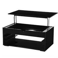 Table Relevable Extensible But by Table Basse Avec Plateau Relevable Fly U2013 Phaichi Com