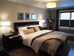 Small Master Bedroom Ideas Bedroom Ideas For Really Small Rooms Box Room Decor Scratchpadco