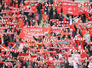 Liverpool 2-1 Everton: FA Cup Semi-Final Highlights (Video ...