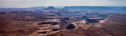 thanksgiving foto canyonlands national park u s national park service