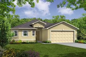 three bedroom floor plans southern homes of polk county the