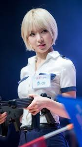 29 best park choa images on pinterest parks korean idols and