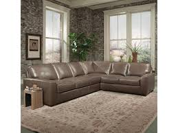 Build Your Own Sectional Sofa by Smith Brothers Build Your Own 8000 Series Large Corner Sectional