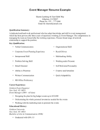 Sample Caregiver Resume No Experience 100 sample caregiver resume no experience how to write a