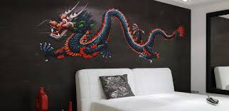 stickerbrand wall decal stickers vinyl wall art decals bedroom decor