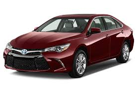 toyota camry reviews research new u0026 used models motor trend