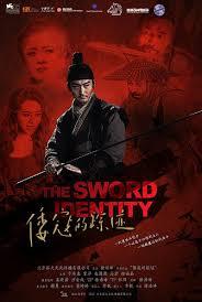 the-sword-identity