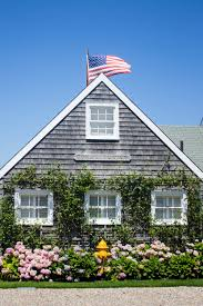 Nantucket Style Homes by Summer Travel Bucket List Dreaming Of Nantucket U2014 Lcb Style