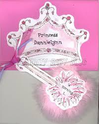 1st birthday princess invitation happy 1st birthday dannielynn u2013 moms u0026 babies u2013 celebrity babies