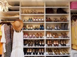 endearing shoe rack organizer closet roselawnlutheran