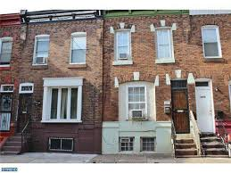 Siegal St  Philadelphia  PA  quot I was raised at the block where my name Pinterest