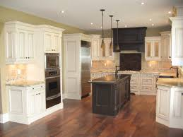 custom kitchen cabinets in burlington mississauga st catharines