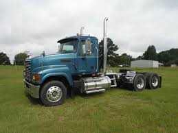 100 rtv1140 manual kubota m6030 utility tractor w flail
