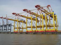mohanrockz intermodal containers