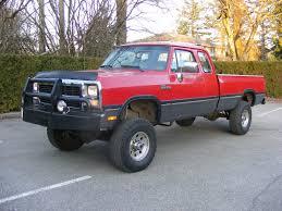 Dodge Ram 93 - 198 best 1st gen dodge cummins images on pinterest dodge trucks