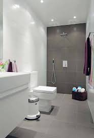 bathroom renovation ideas for tight budget make a small bath