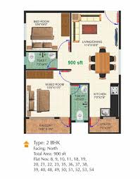 900 Sq Ft Floor Plans by Dhiraan Infrastructure By Dhiraan Infrastructure 1 U0026 2 Bhk