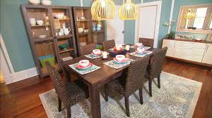 How To Decorate Your Dining Room Table How To Decorate Your Dining Room How To Decorate Your Dining Room