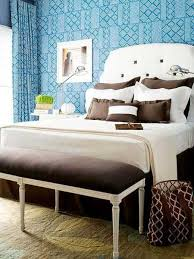 Best Blue Bedrooms Images On Pinterest Master Bedrooms Blue - Bedroom colors blue
