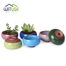Office Desk Plants by Online Get Cheap Ceramic Plants Aliexpress Com Alibaba Group