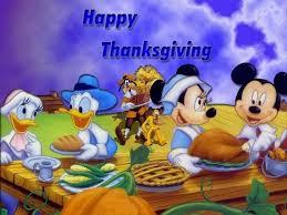 free thanksgiving screen savers free cartoon wallpaper and screensavers wallpapersafari