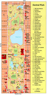 Printable Map Of Disney World Best 25 Search Map Ideas On Pinterest Google Map Search