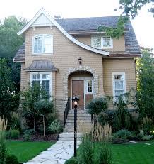 Tudor Style by Modern Tudor Style Lake Harriet Carrigan Curtis Design Build