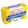 beurre doux pronunciation