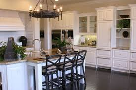 Top Of Kitchen Cabinet Decor Ideas 100 Gray And White Kitchen Ideas Light Gray Cabinets Best