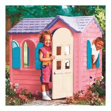 kids u0027 playhouses outdoor toys toys r us