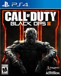 movie discounts on amazon black friday amazon com call of duty black ops iii standard edition