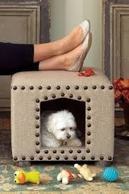 best 25 diy ottoman ideas on pinterest repurposed furniture